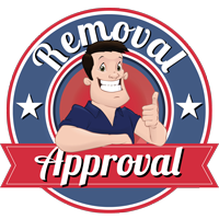 RemovalApproval