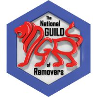 National Guild of Removers and Storers (NGRS)